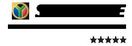 SA Deluxe Logo